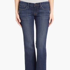 Lucky Brand NWT Easy Rider Women's Jeans 10/30